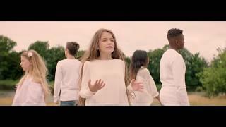 Kids United - Les Lacs Du Connemara