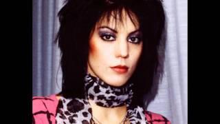 Love Is Pain Joan Jett