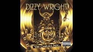 Dizzy Wright - World Peace (Prod by Rikio)