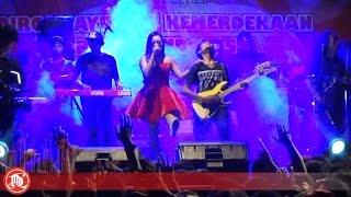 Begadang Dua Dangdut Koplo HOT PONOROGO Bergoyang    Icha Keswara Senada