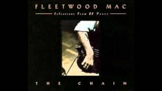 Fleetwood Mac    Not That Funny