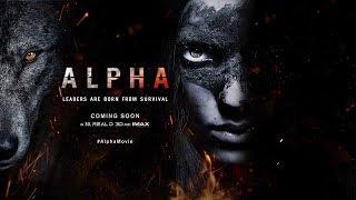 Alpha Trailer Song (Imagine Dragons - I Bet My Life)