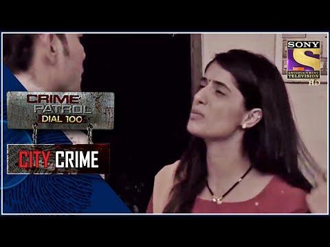 City Crime | Crime Patrol | इनविज़िबल मैन | Nasik