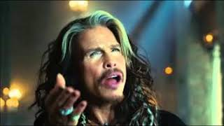 ***** Steven Tyler -  Amazing   Unplugged Aerosmith*****