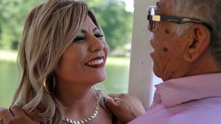 Renacimiento 74   Tu Eres El Amor (Video Oficial)