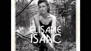 Elisapie Isaac - Moi, Elsie