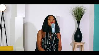 Davido   Nwa Baby (Cover By Chioma)