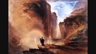 Beethoven - Piano Concerto No. 3 (Arrau, Košler) - Live