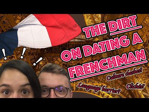 Site- ul de dating pentru alb in Camerun