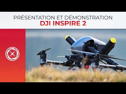 dji-inspire-2--présentation-et-démonstration