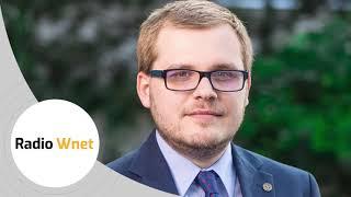 Trudnowski: Andrzej Duda przegrałby, gdyby walczył z Szymonem Hołownią czy Kosiniakiem-Kamyszem