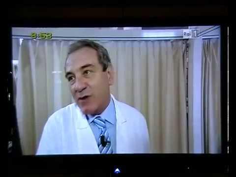 Gomito artrosi congiunta rimedi trattamento popolari