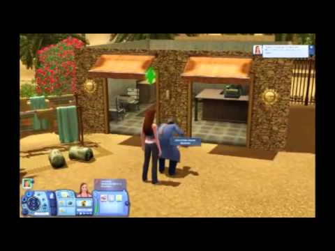 Download Lgr The Sims 3 Island Paradise Review Video 3GP Mp4