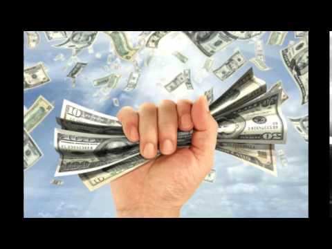 Заработок в интернете удваивание денег