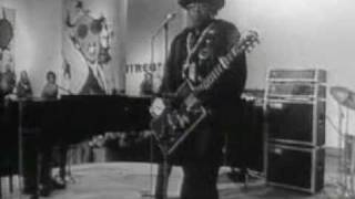 Bo DIDDLEY - You Can't Judge A Book (1972)