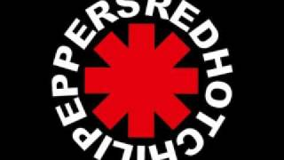 Red Hot Chili Peppers - By the way w/lyrics on description