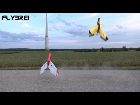 lidlsegelflieger-2019--raketenstart-newflidl--lidl-xl-glider