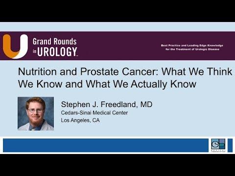 Prostatitis treatment of urinary incontinence