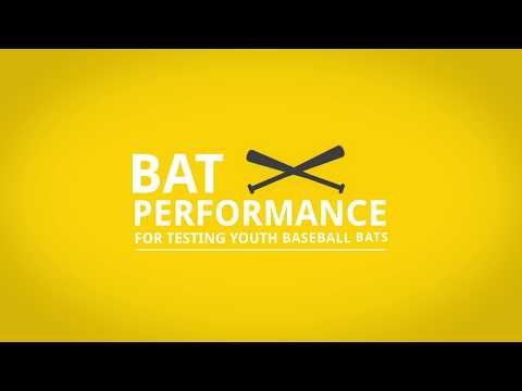 2018 Easton S350 -11 USA Youth Baseball Bat: YSB18S350