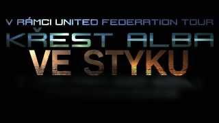 """Video Exots - promo ke křtu nového alba """"Ve Styku"""""""