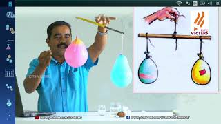 Standard 8 | Chemistry | Class – 01
