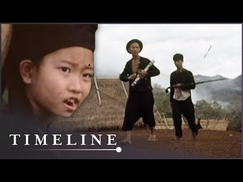 Disappearing World: The Meo (Anthropology Documentary) | Timeline