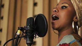 Paraíso do Tuiuti 2018 - Samba na voz de Grazzi Brasil