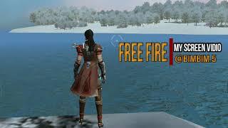 Apapun mereka bilang versi free fire garena