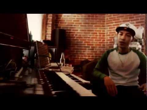 LA Fresh - Last Dayz 2k12 (Official Video).mp4