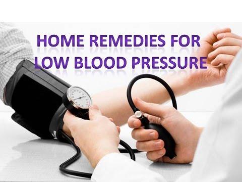 Welche Medikamente gegen Bluthochdruck ältere Person zu nehmen