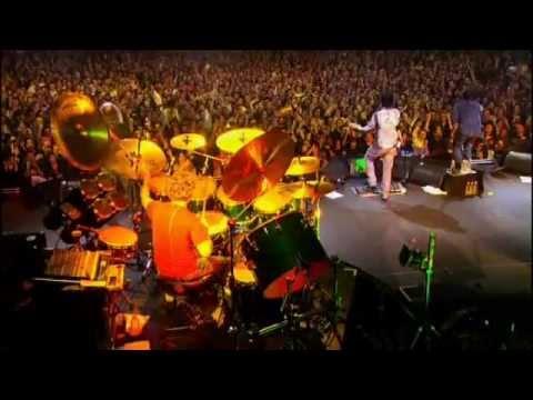 Toto - Africa (Live in Paris 2007)
