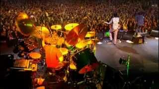TOTO~africa-live-