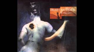 """Darkwell - Anywhere Out of the World (Tribute To Dead Can Dance """"The Lotus Eaters"""")"""