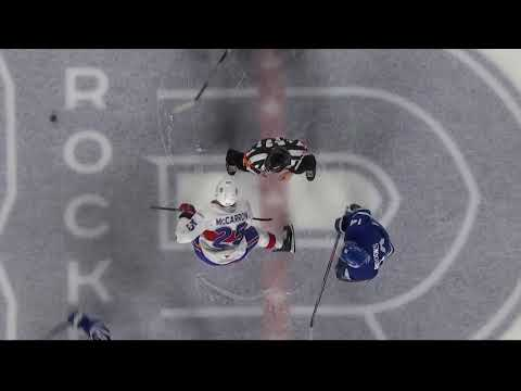Marlies vs. Rocket | Dec. 21, 2018