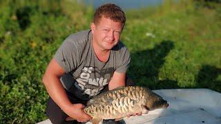 Рыбалка в тимашевского района краснодарский край