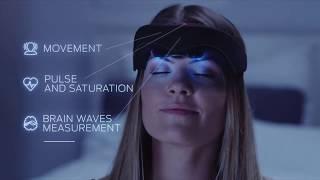 Descargar MP3 de Lucid Dreaming Technology gratis  BuenTema