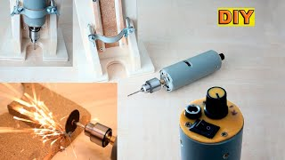 diy-mini-drill-with-router-base