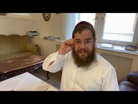 Sábát 81 – Napi Talmud 144 – Az illemhely és a Sábesz #illemhely #aranyér