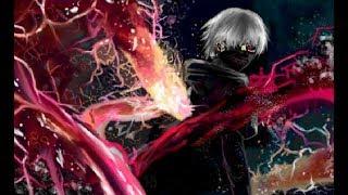 AJSP | Tokyo Ghoul Gantai Masterpiece