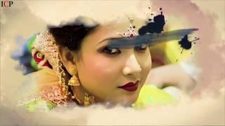 Mehuly - Sauvic, wedding Teaser | ICP |