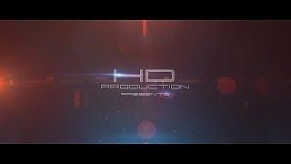 HD production | showreel