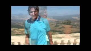 Frank Galan - Gira Gira Corazon