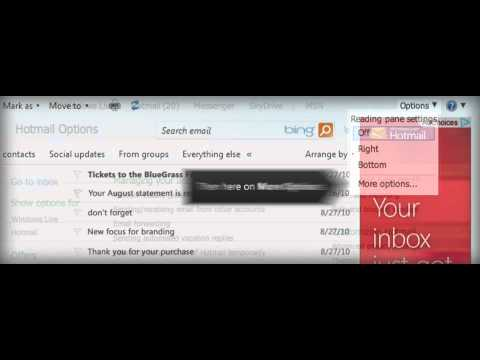 It's Time To Give Hotmail A Chance