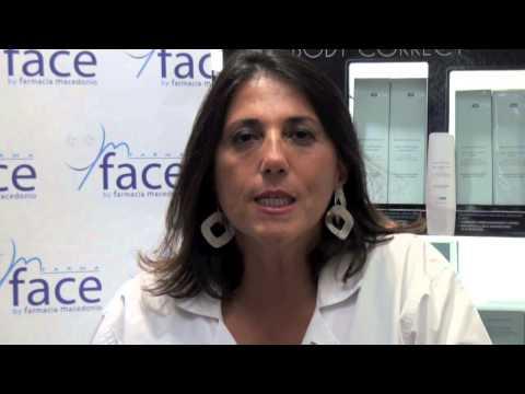 Il pigmentary nota tra ghiandole mammarie