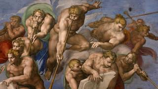 Papa Francesco - La mia idea di arte di Claudio R. Massimi