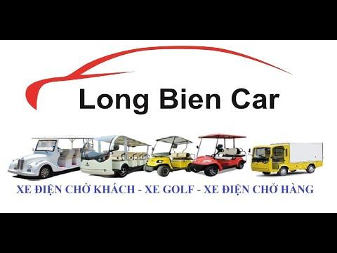 Giới thiệu Về Long Biên Car