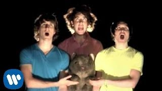 The Wombats - Let's Dance To Joy Division   - YouTube