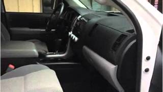 preview picture of video '2012 Toyota Tundra Used Cars Franklin PA'