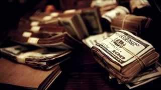 Медитация. Я денежный магнит. Смотреть каждый день!