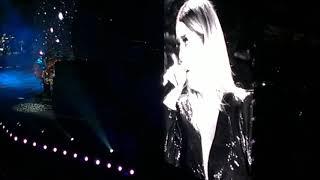 Ivete Sangalo Live Experience - Nosso Amor Venceu FT. Marília Mendonça